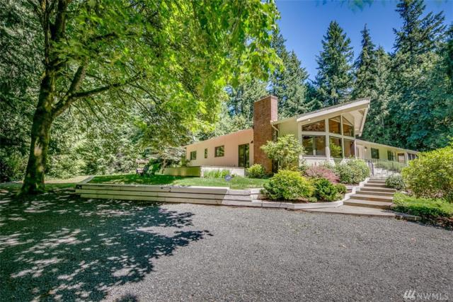 15620 Agatewood Rd NE, Bainbridge Island, WA 98110 (#1329048) :: Ben Kinney Real Estate Team