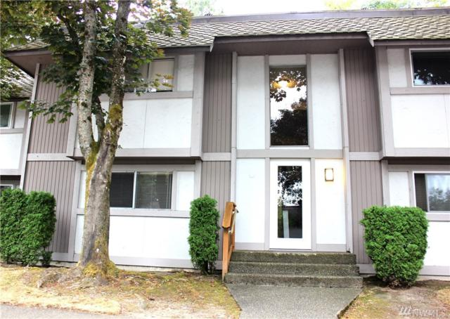 4601 SW 320th St J3, Federal Way, WA 98023 (#1329053) :: Homes on the Sound