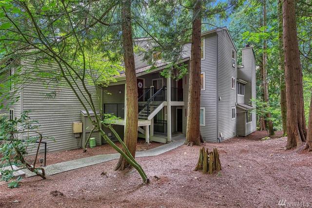 8010 146 Ave NE 30D, Redmond, WA 98052 (#1329082) :: McAuley Real Estate