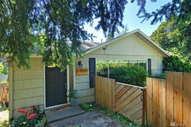19125 Stone Ave N, Shoreline, WA 98133 (#1329084) :: Ben Kinney Real Estate Team