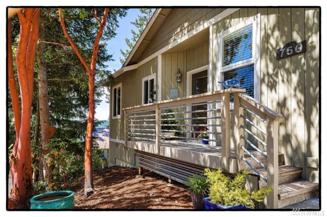 750 Tillamuk, La Conner, WA 98257 (#1329090) :: Keller Williams - Shook Home Group