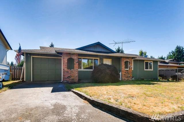 8828 45th Dr NE, Marysville, WA 98270 (#1329099) :: The Home Experience Group Powered by Keller Williams