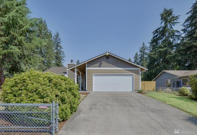 407 189th St Ct E, Spanaway, WA 98387 (#1329101) :: Keller Williams - Shook Home Group