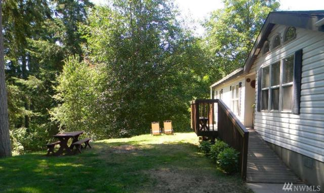 5684 Osprey Rd, Freeland, WA 98249 (#1329104) :: Keller Williams Realty Greater Seattle