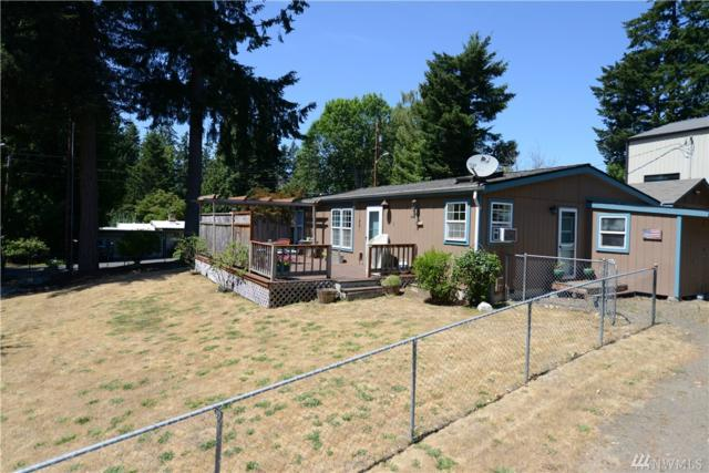 1916 Jackson Dr NW, Bremerton, WA 98312 (#1329107) :: NW Home Experts
