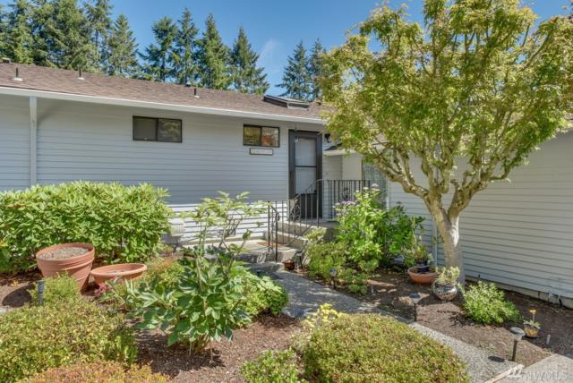 24929 11th Ave S, Des Moines, WA 98198 (#1329114) :: Icon Real Estate Group