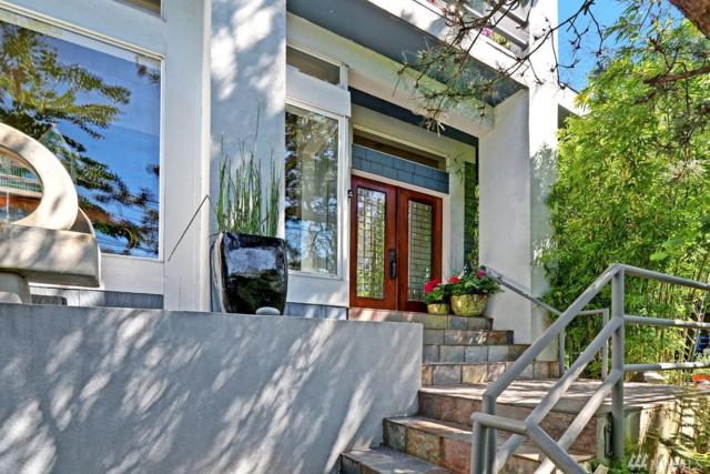 1320 NE 68th St, Seattle, WA 98115 (#1329122) :: Ben Kinney Real Estate Team