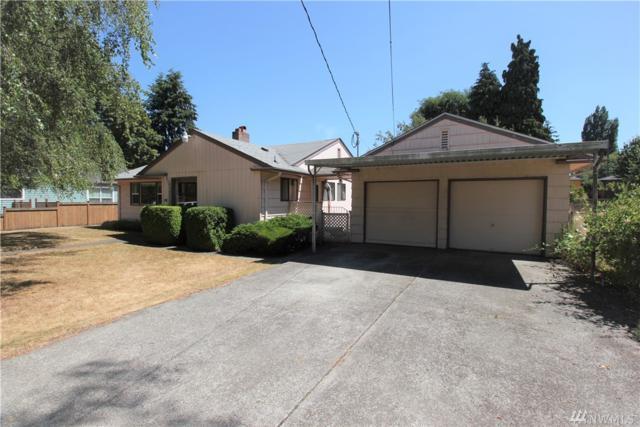 4107 N Orchard St, Tacoma, WA 98407 (#1329127) :: The Kendra Todd Group at Keller Williams