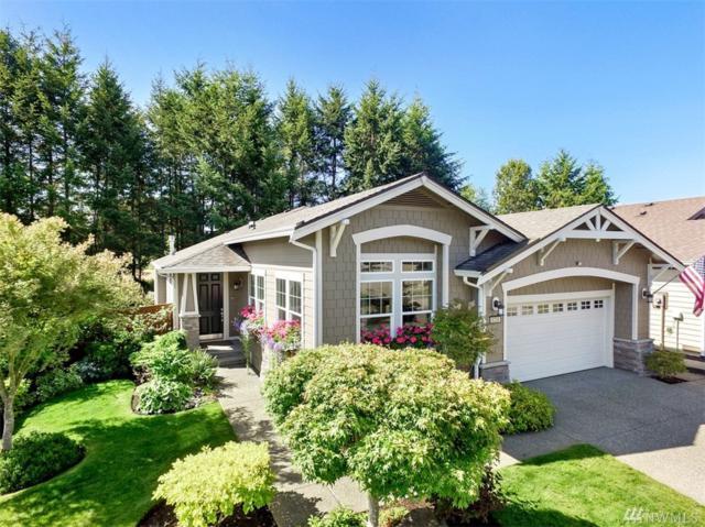 8339 Vashon Dr NE, Lacey, WA 98516 (#1329133) :: Northwest Home Team Realty, LLC