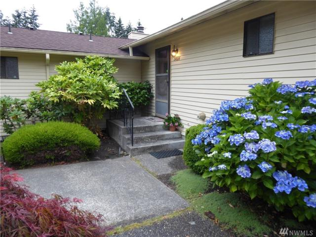 24926 11th Ave S, Des Moines, WA 98198 (#1329159) :: Real Estate Solutions Group