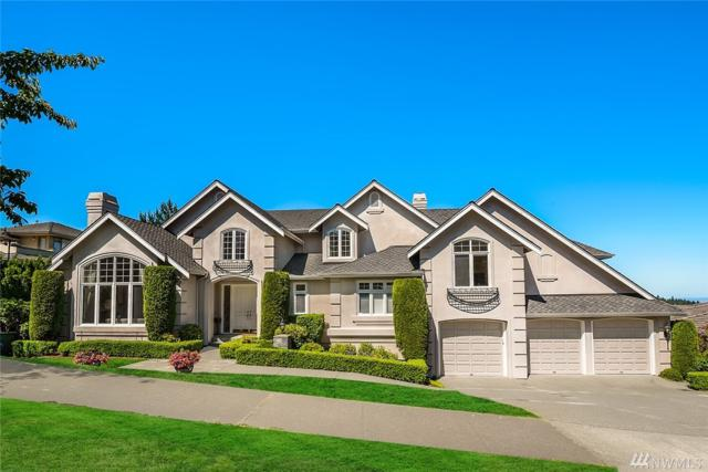 5841 167th Ave SE, Bellevue, WA 98006 (#1329167) :: Entegra Real Estate