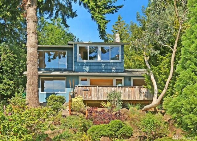 8636 Fauntleroy Place SW, Seattle, WA 98136 (#1329177) :: The Kendra Todd Group at Keller Williams