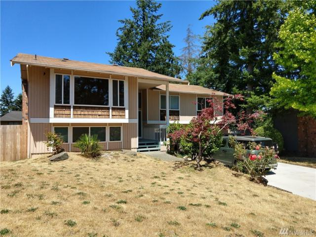 2928 SW 339 St, Federal Way, WA 98003 (#1329180) :: Homes on the Sound