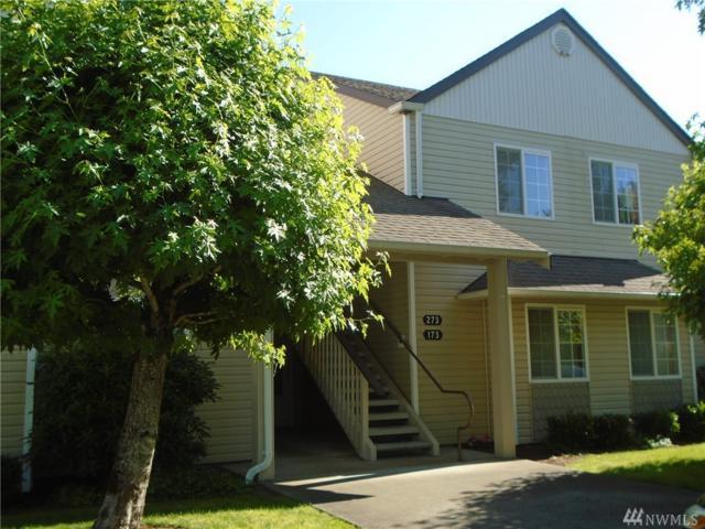 4255 Wintergreen Cir #273, Bellingham, WA 98226 (#1329188) :: Keller Williams Western Realty