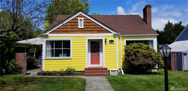 4121 N 19th St, Tacoma, WA 98406 (#1329191) :: Commencement Bay Brokers