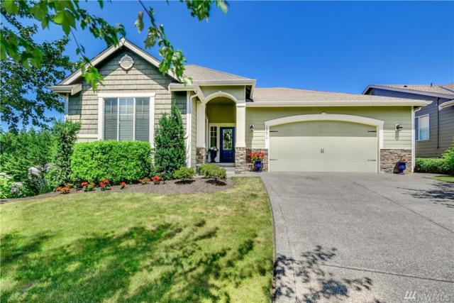 23874 SE 284th Place, Maple Valley, WA 98038 (#1329199) :: NW Homeseekers