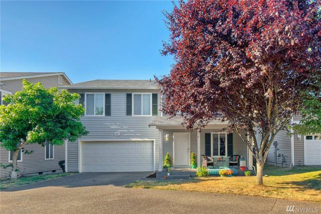 5758 Arcarro Ct SE, Lacey, WA 98503 (#1329205) :: Keller Williams - Shook Home Group