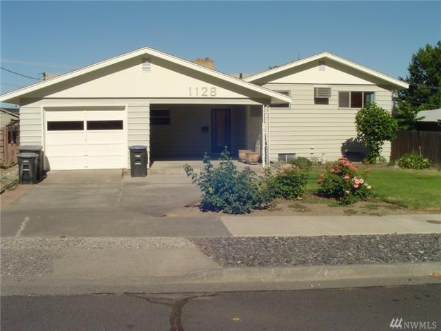 1126 S Baker St, Moses Lake, WA 98837 (#1329230) :: Homes on the Sound