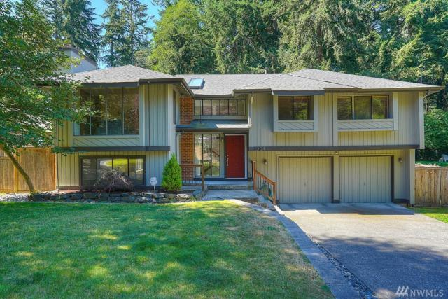 1204 34th St Ct NW, Gig Harbor, WA 98335 (#1329233) :: Canterwood Real Estate Team