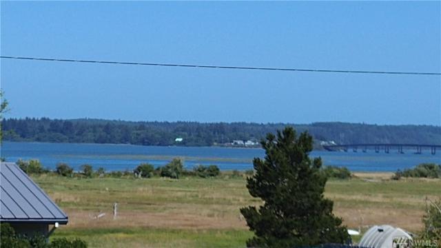 2127 S View Ridge Dr, Westport, WA 98595 (#1329251) :: Keller Williams Realty Greater Seattle