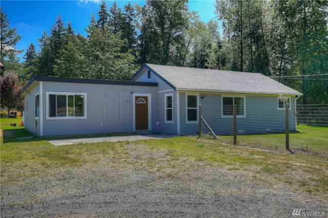 28807 Meridian Ave E, Graham, WA 98338 (#1329257) :: Chris Cross Real Estate Group