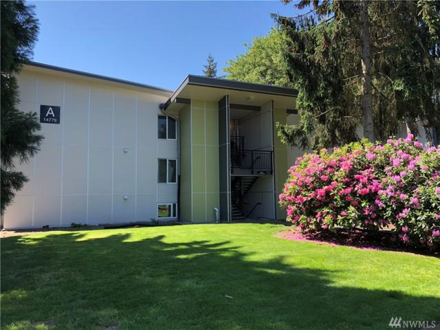 14620 NE 31st St A#101, Bellevue, WA 98007 (#1329260) :: The Vija Group - Keller Williams Realty