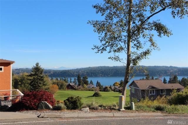 4897 Harbor Hills Dr, Freeland, WA 98249 (#1329264) :: The Vija Group - Keller Williams Realty