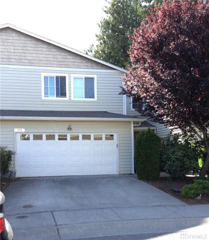 188 N Township, Sedro Woolley, WA 98284 (#1329266) :: NW Home Experts
