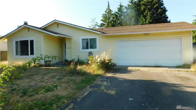 4217 125th Place NE, Marysville, WA 98271 (#1329277) :: The Home Experience Group Powered by Keller Williams