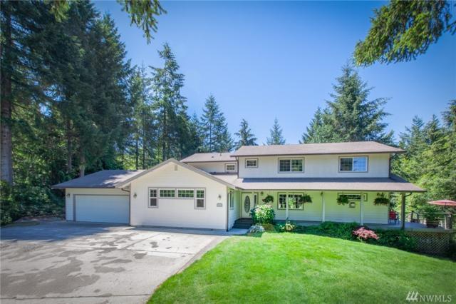 4060 SE Skyhawk Lane, Port Orchard, WA 98367 (#1329281) :: NW Home Experts