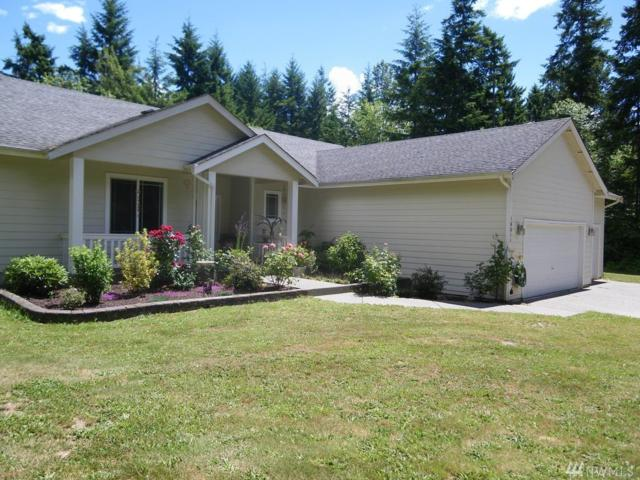16011 82nd Ave NW, Gig Harbor, WA 98329 (#1329284) :: Keller Williams - Shook Home Group