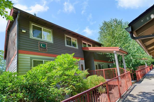 11056 NE 33rd Place C6, Bellevue, WA 98004 (#1329287) :: Canterwood Real Estate Team