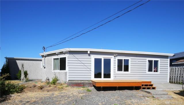4281 Sucia Dr, Ferndale, WA 98248 (#1329288) :: Ben Kinney Real Estate Team