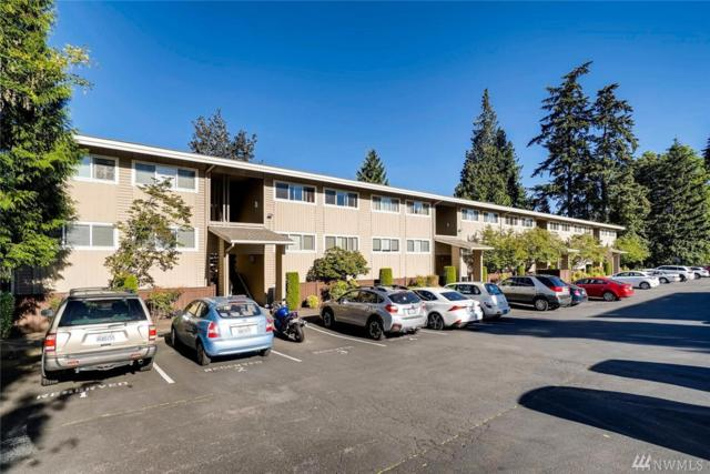 725 9th Ave S #102, Kirkland, WA 98033 (#1329289) :: Icon Real Estate Group