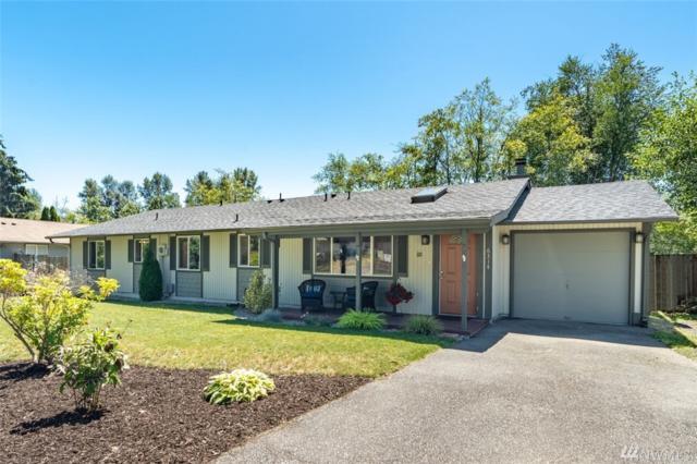 6314 95th St NE, Marysville, WA 98270 (#1329293) :: Real Estate Solutions Group