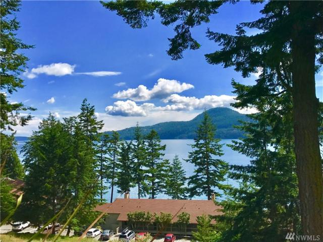 1917 Rosario Rd #2116, Orcas Island, WA 98245 (#1329300) :: Homes on the Sound