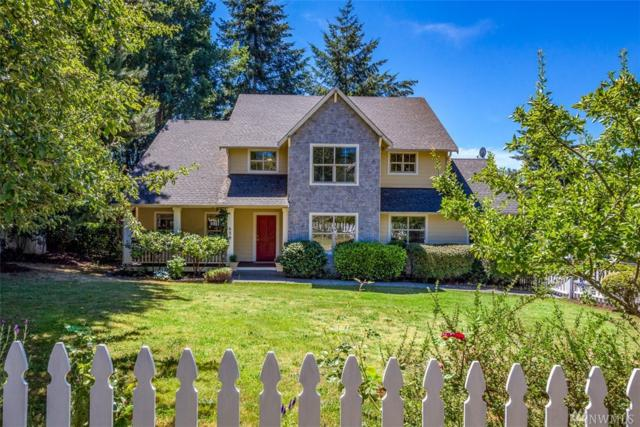 639 Annie Rose Lane NW, Bainbridge Island, WA 98110 (#1329301) :: Better Homes and Gardens Real Estate McKenzie Group
