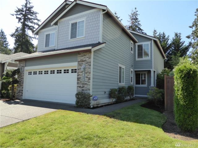 4601 Helena Ave SE, Lacey, WA 98503 (#1329305) :: Keller Williams - Shook Home Group