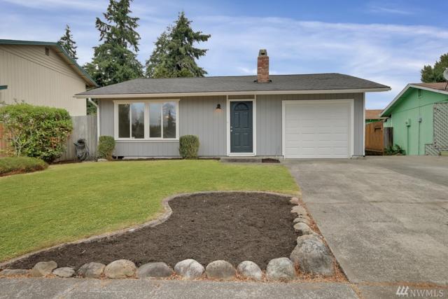 517 E 78th St, Tacoma, WA 98404 (#1329306) :: NW Home Experts