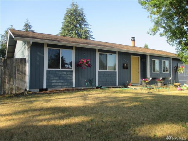 18910 Crescent Dr SW, Rochester, WA 98579 (#1329313) :: Keller Williams Realty Greater Seattle