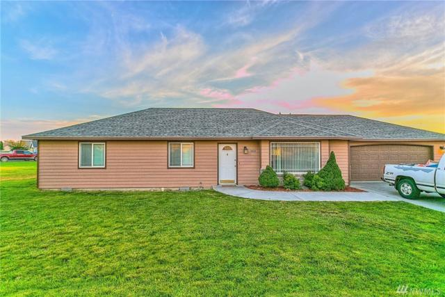 1416 S Eastlake Dr, Moses Lake, WA 98837 (#1329314) :: Icon Real Estate Group