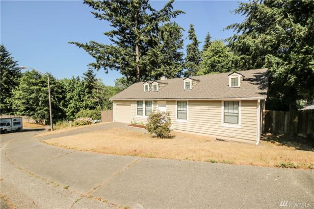 226 S 315th Place, Federal Way, WA 98003 (#1329321) :: Priority One Realty Inc.