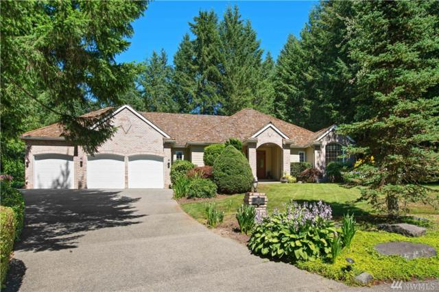 4806 133rd St Ct NW, Gig Harbor, WA 98332 (#1329346) :: Keller Williams - Shook Home Group