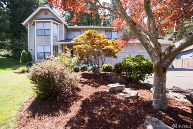 5154 SW 326th Place, Federal Way, WA 98023 (#1329350) :: Keller Williams - Shook Home Group