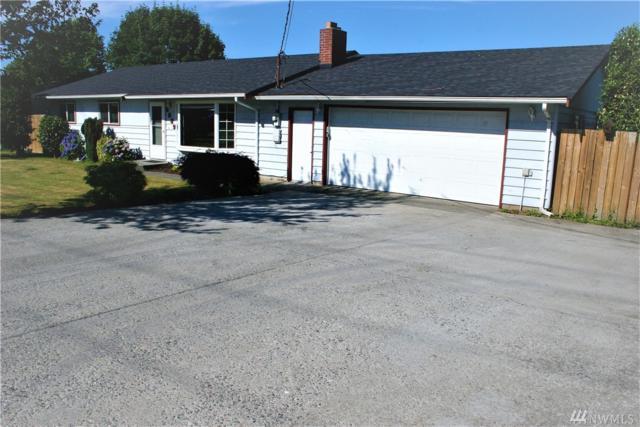 5209 Labounty Rd, Ferndale, WA 98248 (#1329359) :: Ben Kinney Real Estate Team
