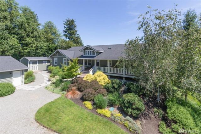 1131 Thorndyke Rd, Port Ludlow, WA 98365 (#1329360) :: Better Homes and Gardens Real Estate McKenzie Group