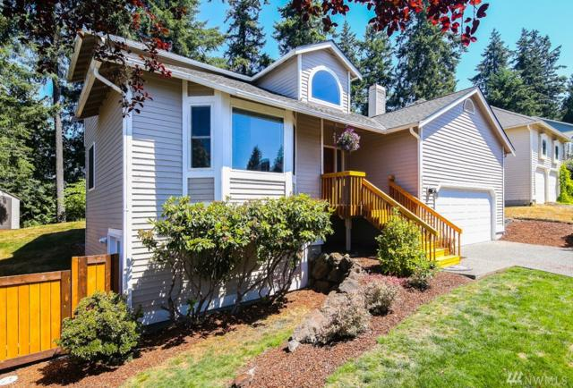 25222 Lake Wilderness Country Club Dr SE, Maple Valley, WA 98038 (#1329377) :: Beach & Blvd Real Estate Group