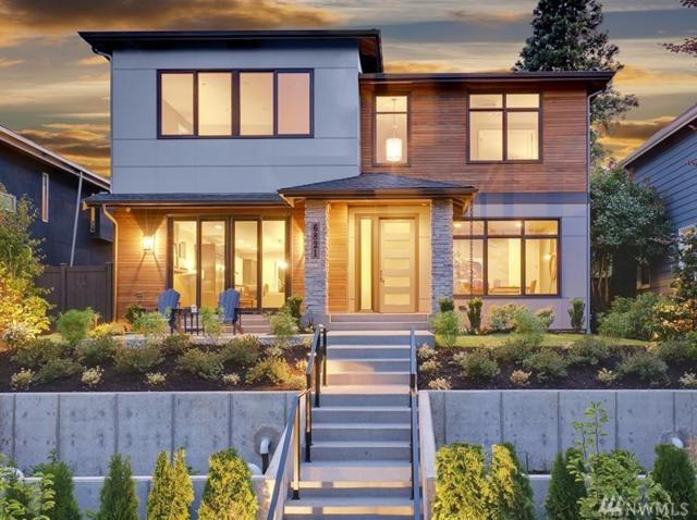 6821 54th Ave NE, Seattle, WA 98115 (#1329383) :: Ben Kinney Real Estate Team