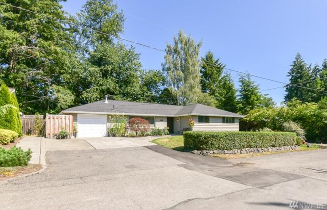 19044 5th Ave NE, Poulsbo, WA 98370 (#1329389) :: NW Home Experts