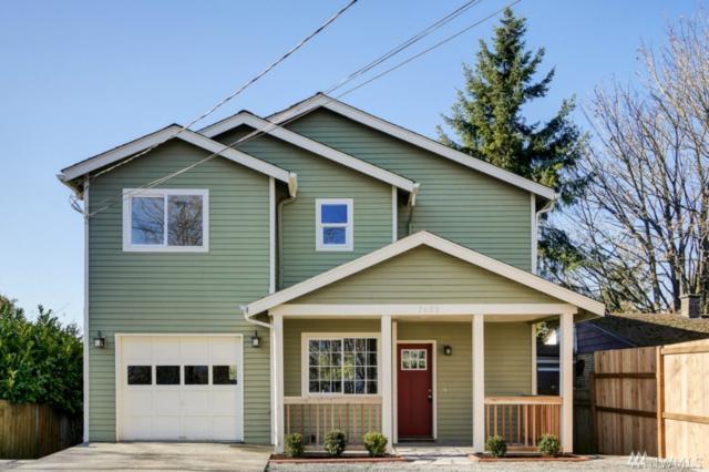 7625 8th Ave SW, Seattle, WA 98106 (#1329396) :: Ben Kinney Real Estate Team